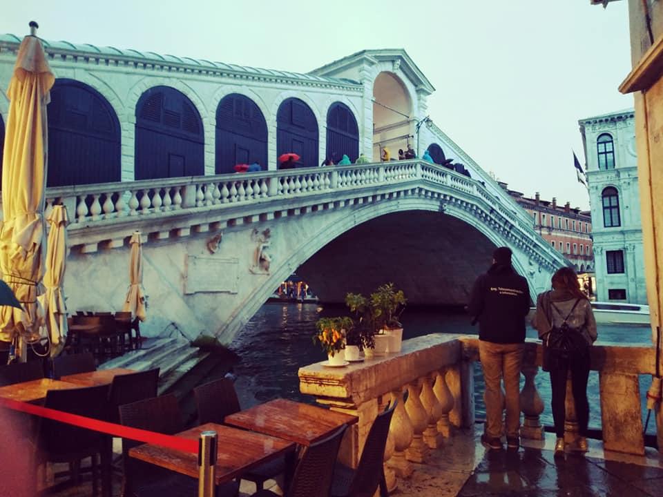 venice bridge 2