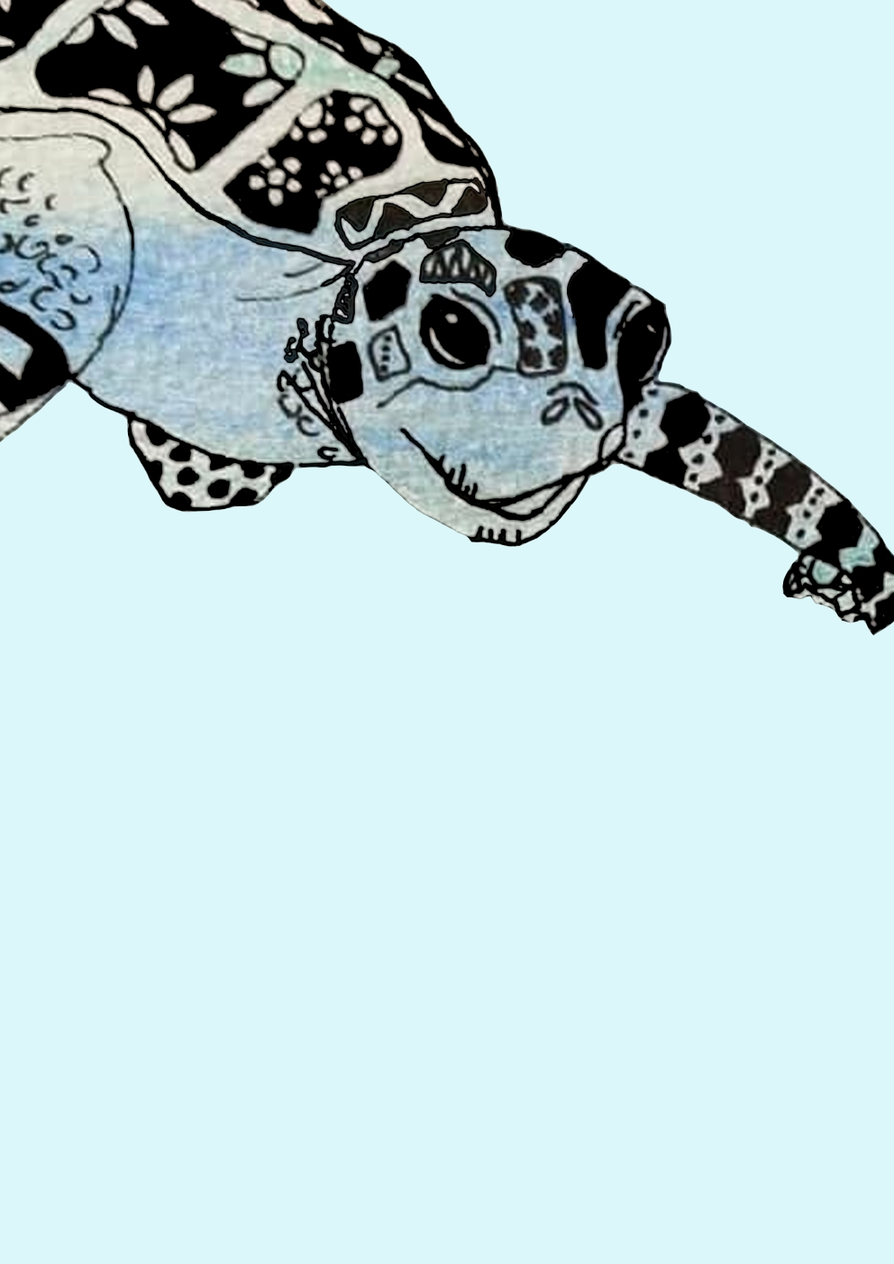 Wildlife Artwork15
